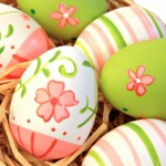 Handpainted_Easter_Eggs1